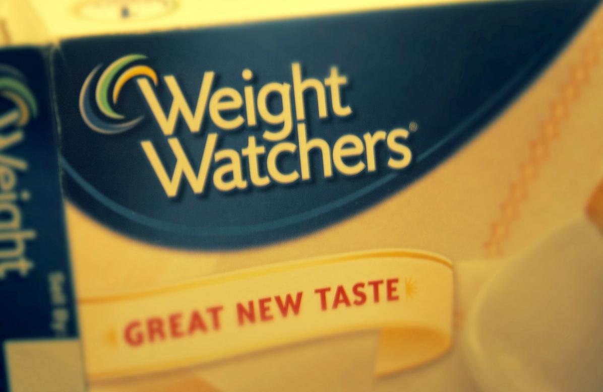питание подростков для похудения