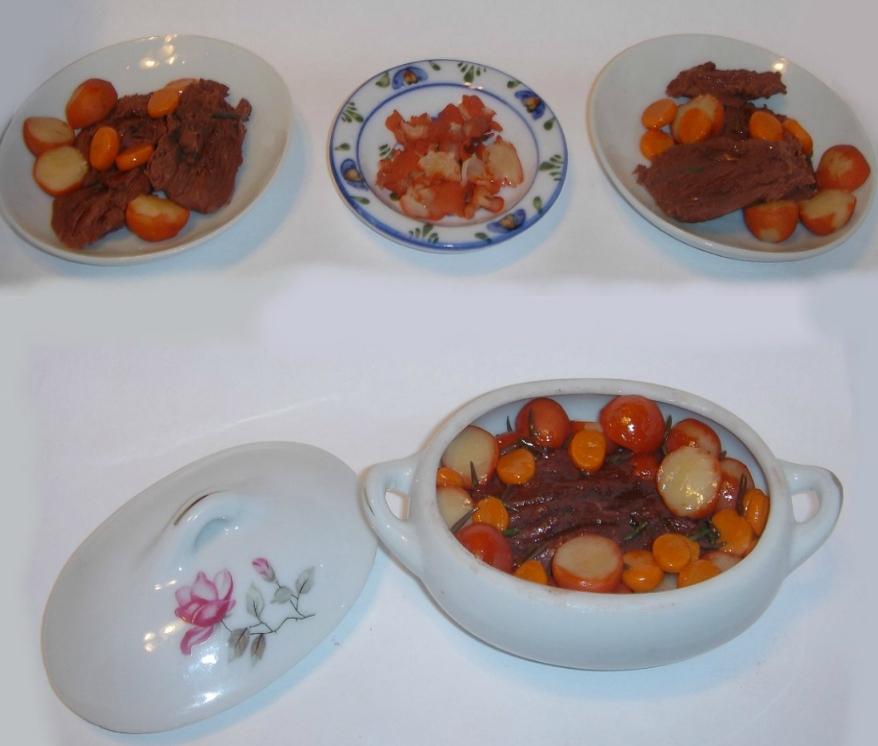 Как вкусно и низкокалорийно приготовить индейку