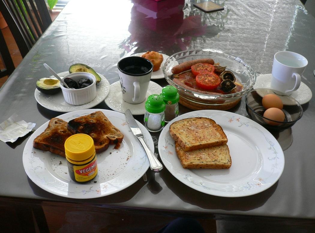 рекомендации при повышенном холестерине