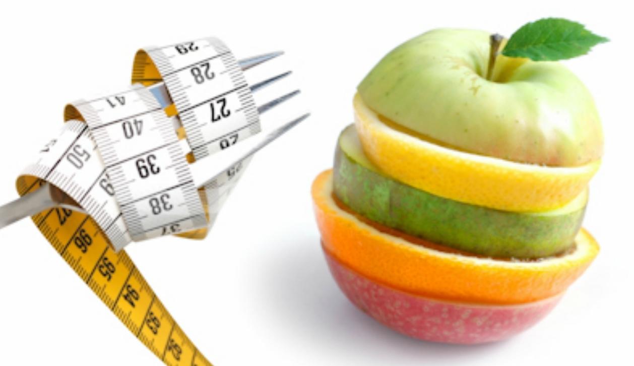 люди похудевшие за месяц